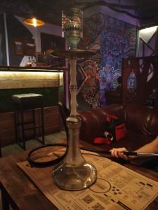 Курить строго запрещено  курите нежно  top 9 кальянных города grinvud
