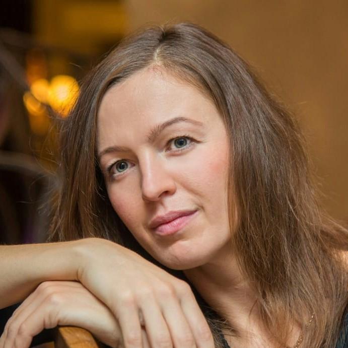 План на осень  грамотный уход за собой Наталья Самойлова