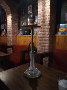 Курить строго запрещено  курите нежно  top 9 кальянных города kamedi