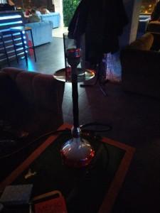 Курить строго запрещено  курите нежно  top 9 кальянных города myata