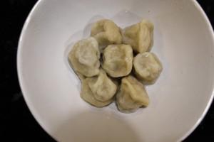 Снаружи из теста с начинкой из мяса  top 6 мордовских производителей пельменей pelmeni (10)