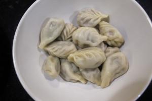 Снаружи из теста с начинкой из мяса  top 6 мордовских производителей пельменей pelmeni (7)