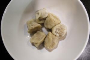 Снаружи из теста с начинкой из мяса  top 6 мордовских производителей пельменей pelmeni (8)