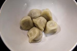 Снаружи из теста с начинкой из мяса  top 6 мордовских производителей пельменей pelmeni (9)