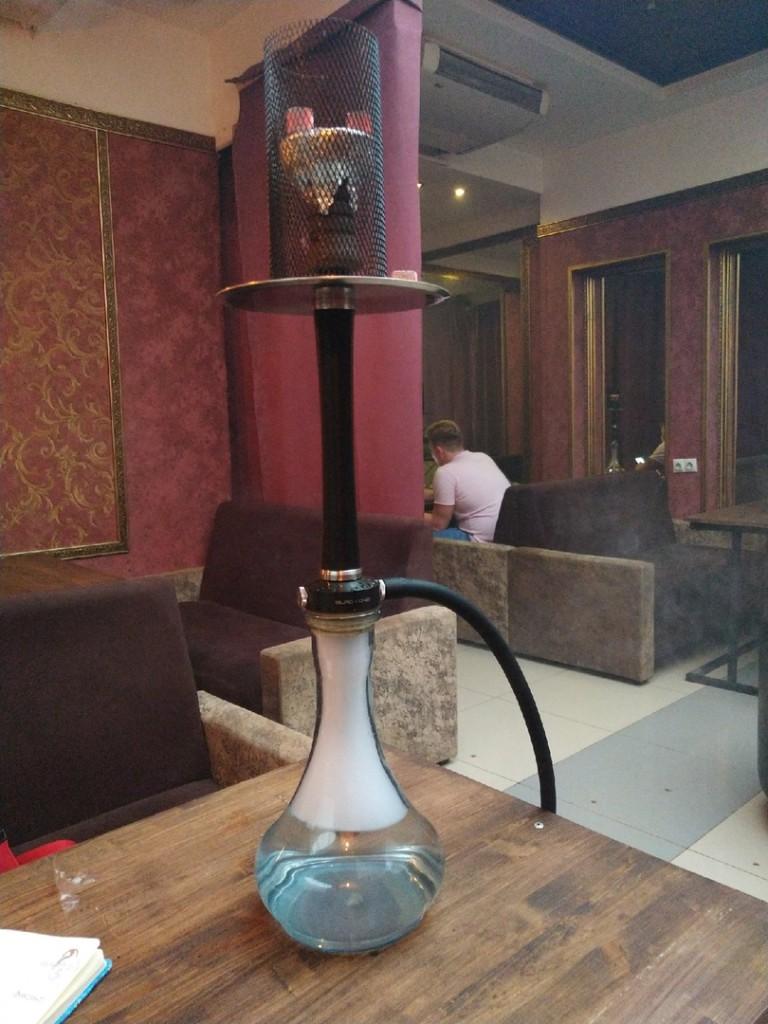 Курить строго запрещено  курите нежно  top 9 кальянных города smok-huka