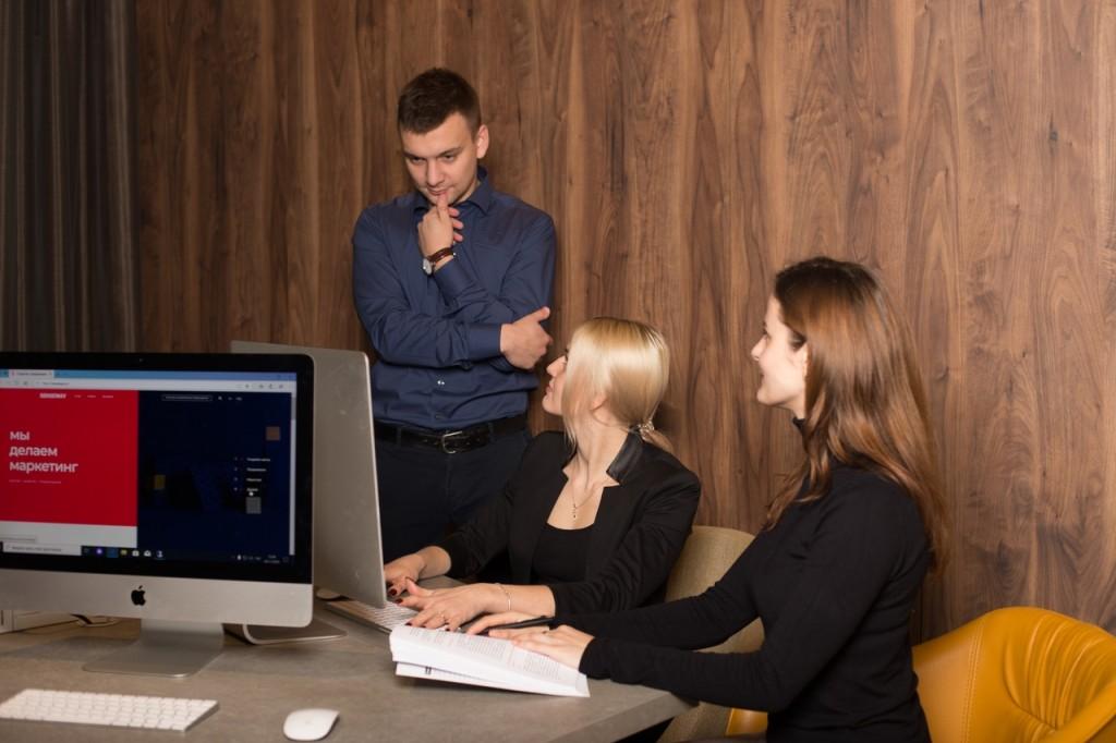 Хаос и обман  что не так с рынком интернет рекламы в Саранске PpNje-vduBY